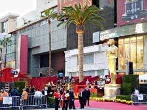 Academy Awards Ceremony 300x224 Academy Awards Ceremony