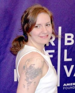Lena Dunham 240x300 Lena Dunham.jpg