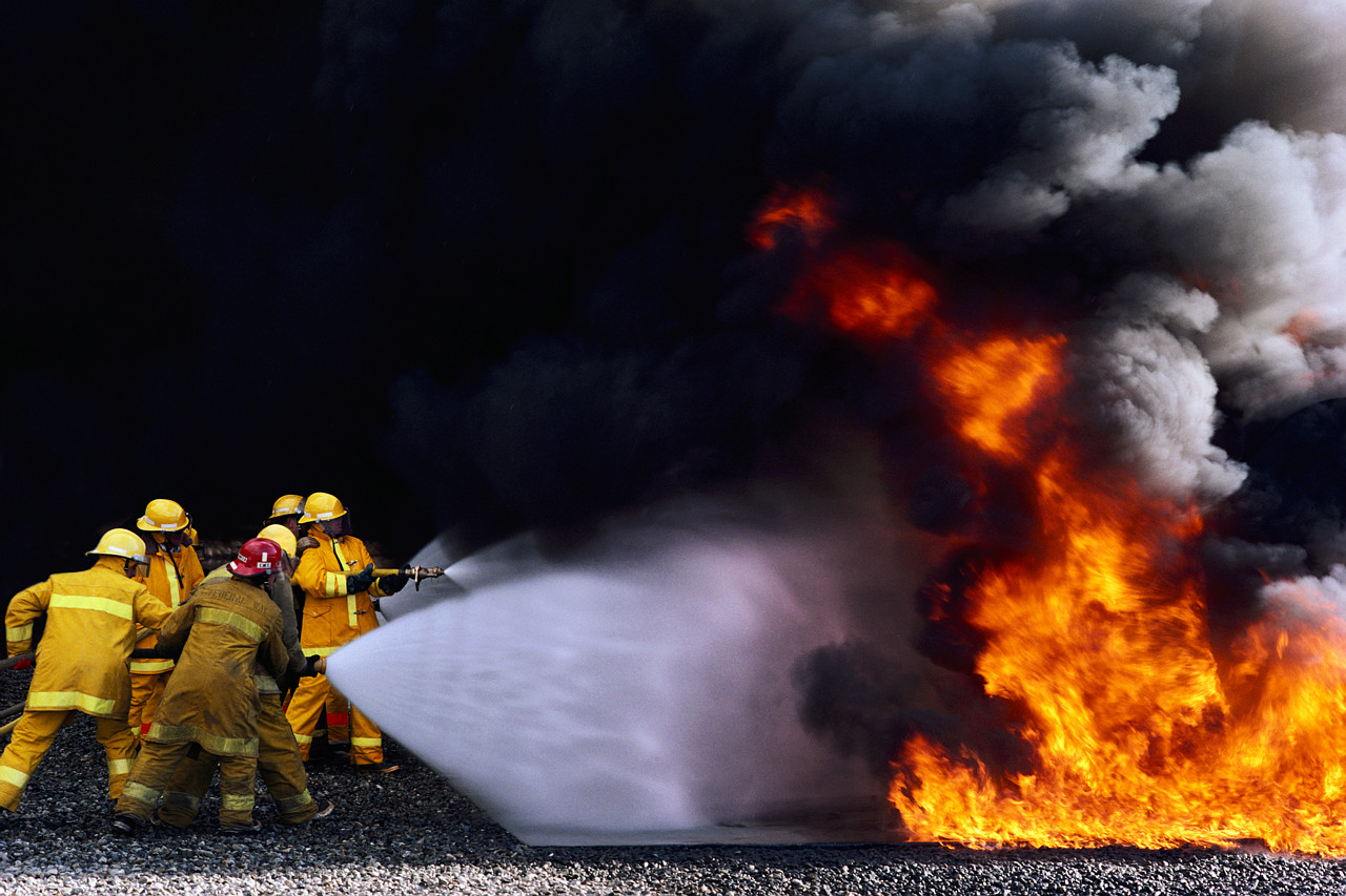 burning1 burning1.jpg