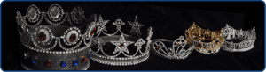 crowns 300x82 crowns.png