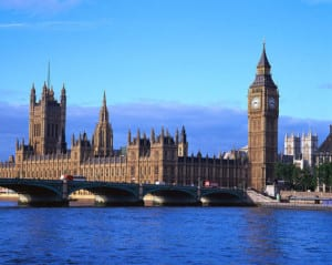 london 300x239 london.jpg