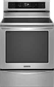 stove 186x300 stove.jpg