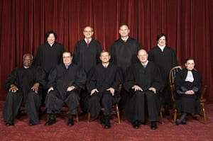Supreme Court US 2010 300x199 Supreme Court US 2010.jpg