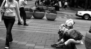 homeless1 300x162 homeless1.jpg
