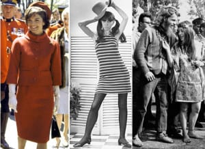 vintage clothing style 1960s 300x218 vintage clothing style 1960s.jpg
