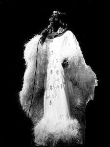 Celia Cruz 1 225x300 Celia Cruz 1.jpg