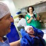 eduardocampos 150x150 Nasce o quinto filho do governador Eduardo Campos