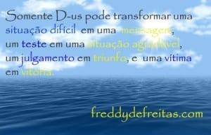 feb092014 300x193 Mensagem de fé e otimismo
