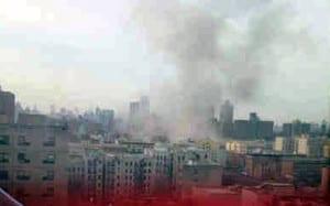 novaiorqueemchamas 300x187 Nova Iorque em chamas