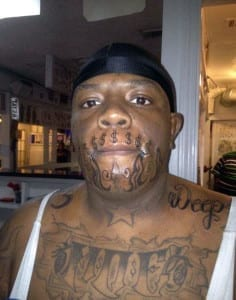 tattos. 236x300 Tatuagem americana no Brasil