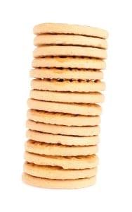 cookiesyui 188x300 Butter cookies