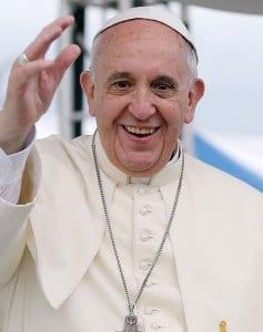 Pope Francis Korea Haemi Ca 237x300 Pope Francis Korea Haemi Ca