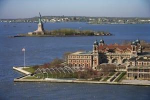 050412a0050 300x200 Ellis Island.