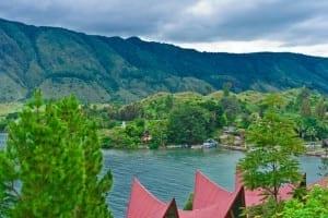 221013 sam 9809 3 300x200 Samosir Island on Lake Toba, Sumatra