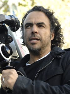 Alejandro González Iñárritu with a camera in production Cropped 225x300 Alejandro González Iñárritu with a camera in production Cropped