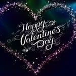 Happy Valentines Day5 150x150 Comércio varejista fatura com o feriado americano