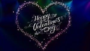 Happy Valentines Day5 300x169 Happy Valentines Day5