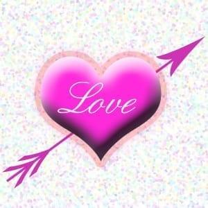 arrow heart 300x300 arrow heart