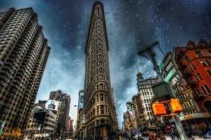 000112 0007 000257 300x200 Night views of New York City