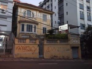 DOPS Porto Alegre Brazil   Torture Center 300x225 DOPS Porto Alegre, Brazil   Torture Center