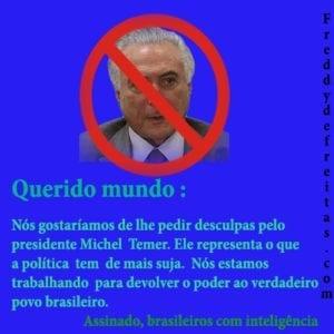 freddydefreitasattack1 300x300 Brasileiros pedem desculpas ao mundo