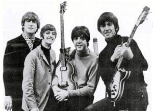 Beatlesfreddydefreitas 300x218 Beatlesfreddydefreitas