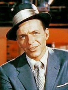 Franksinatra 228x300 Frank Sinatra, filho único