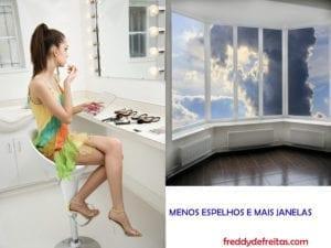 espelhosjanelas 300x225 Espelhos & Janelas