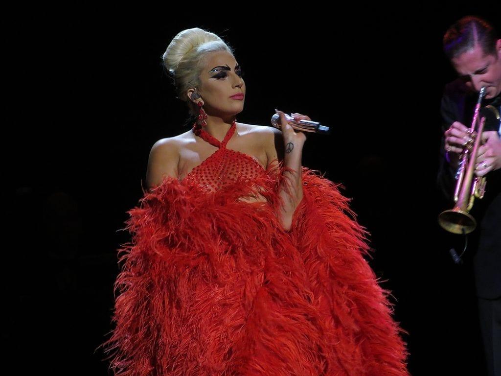 Jovem carioca se mata com o cancelamento show de Lady Gaga