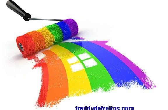Planalto e evangélicos querem exterminar homossexuais