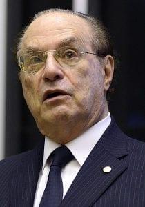 Paulo Maluf em setembro de 2015 210x300 Paulo Maluf em setembro de 2015