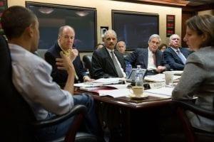White House meeting on Boston Marathon bombing investigation 1 300x200 White House meeting on Boston Marathon bombing investigation (1)