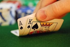 casino1 300x201 Gambling