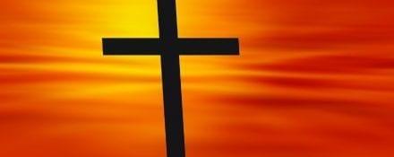 Fim da fé cristã