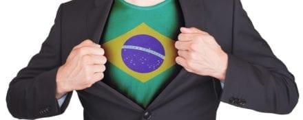 Governo americano estuda a retirada de diplomatas do Brasil