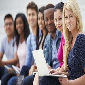 educaçãoabc 300x300 educaçãoabc