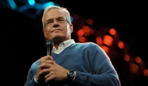 Bill hybels photo 300x175 Bill hybels photo