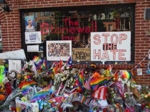 Stonewall Inn 12 pride weekend 2016 300x225 OLYMPUS DIGITAL CAMERA