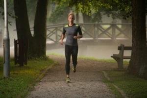 marathon1234 300x200 Workout In A Park