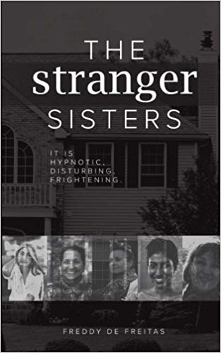 THE STRANGER ISTERS