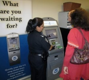 cbp global entry kiosk demo 300x272 cbp global entry kiosk demo