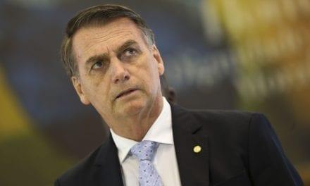 Bolsonarismo causa muito mal