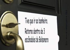 escanadlosbolsonaro 1 300x215