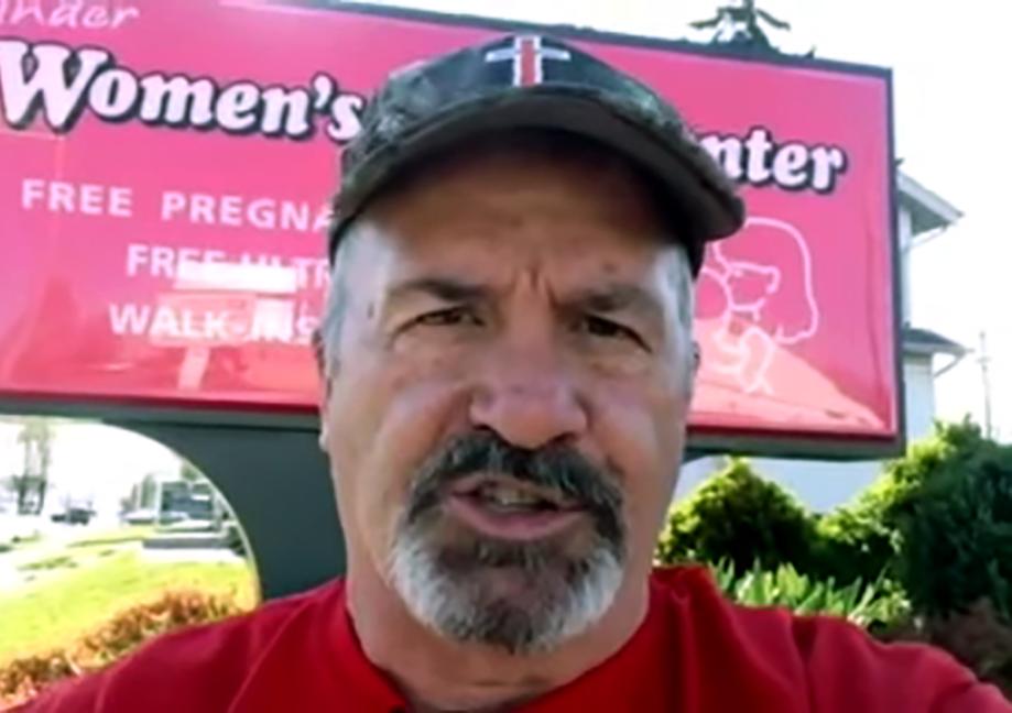 pastor56 Pastor do YouTube declara oficialmente que a masturbação é gay