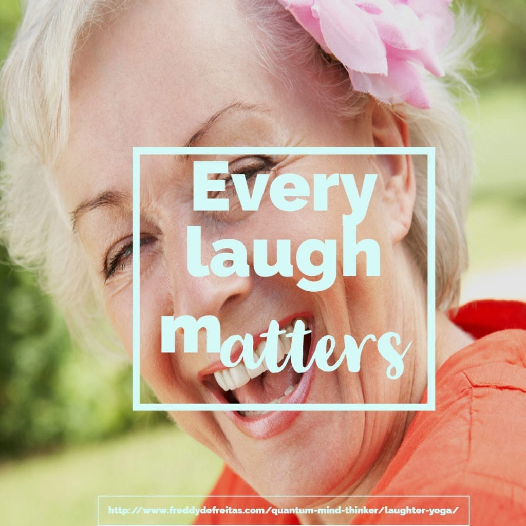 LAUGHTERYOGAMATERIAL1 1024x1024 Every laugh matters