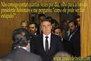bolsonari89 1 300x200 www.freddydefreitas.com, Freddy de Freitas, Freddy, Freitas, laughter yoga