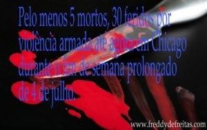 chicagoviol 300x189 www.freddydefreitas.com, Freddy de Freitas