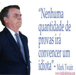 idiotam 300x297 www.freddydefreitas.com, Freddy de Freitas