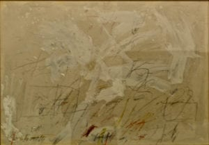 Cy Twombly 300x209 Cy Twombly