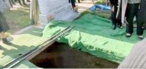 enterro 300x142 enterro